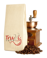 Caffè Truzzi