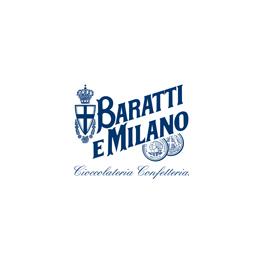 Baratto e Milano