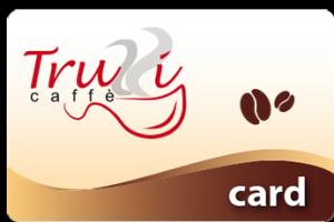 Truzzi Card
